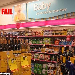 fail-owned-baby-good-fail