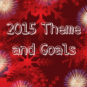2015 Theme